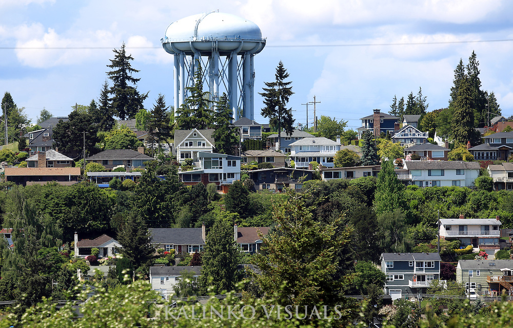 05182014- Seattle's Magnolia neighborhood -