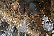Versailles/Paris 2016