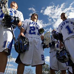 2010-02-27 Penn vs. Duke Lacrosse