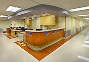 Renown Medical Center - Reno, Nv.HMC Architects