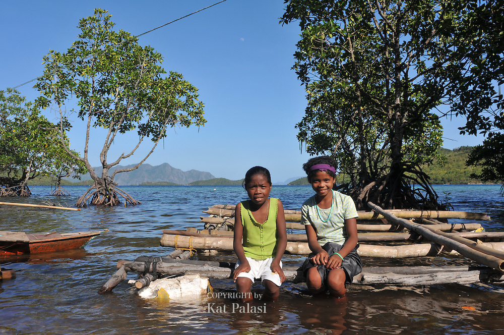 Palawan, Philippines is the last frontier for biodiversity in the country.It has pristine islands and beautiful white beaches. The Tagbanua are an indigenous people that live in the northern part of Palawan. Their culture is threatened by the many problems Palawan is facing today.