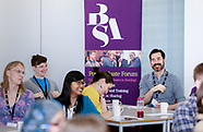 British-Sociological-Association-Conference-Manchester