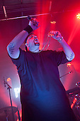 Prozak at The Baltimore Soundstage