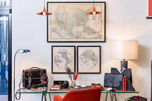 Office Hours Vintage Retail Gifts For Men Mill Valley Marin County  California San Francisco Bay Area Business Marketing   Niall David  Photography 2267.