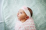newborn: fiona.