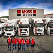 CRS Company