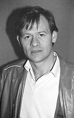 Hofmeister Snooker Doubles Derngate 1986
