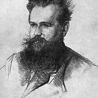 BLEIBTREU, Karl