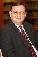 20110210 Petr Necas