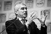 Politiche 2013 - Casini in Basilicata 15.02.13