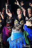 Haven Bellydance Collective