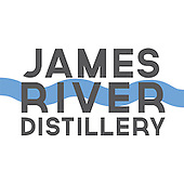 James River_distillery