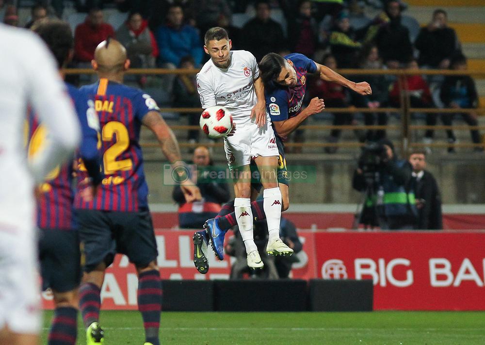 صور مباراة : كولتورال ليونيسا - برشلونة 0-1 ( 31-10-2018 ) كأس ملك إسبانيا 20181031-zaa-a181-045
