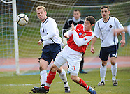 210212 Navy v Army U23's Football (2012)