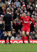 Photo:Ryan Browne/Back Page Images.<br />
