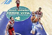 DESCRIZIONE : Campionato 2014/15 Dinamo Banco di Sardegna Sassari - Openjobmetis Varese<br /> GIOCATORE : David Logan<br /> CATEGORIA : Tiro Penetrazione Sottomano Special<br /> SQUADRA : Dinamo Banco di Sardegna Sassari<br /> EVENTO : LegaBasket Serie A Beko 2014/2015<br /> GARA : Dinamo Banco di Sardegna Sassari - Openjobmetis Varese<br /> DATA : 19/04/2015<br /> SPORT : Pallacanestro <br /> AUTORE : Agenzia Ciamillo-Castoria/L.Canu<br /> Predefinita :
