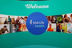 Wide Eye media - Frozen Event - Irish Life