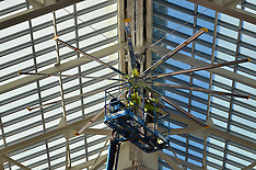 2013-09-25 Coxe Cage Renovations Progress Photo Submission Ten