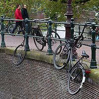20130517 - Amsterdam