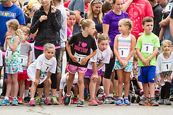 Yarmouth Clam Festival 5-Mile and Kids road race: