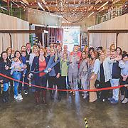LVCC - Pleasanton Rentals Ribbon Cutting 30 Jan 19