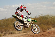 Phoenix Round # 1 Worcs Race @ Speedworld MX Park in Surprise, AZ