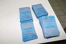 20110515 ELEZIONI 2011