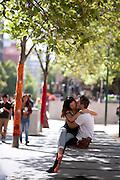 Love Portrait sessions Melbourne City. Lifestyle and Wedding Photographer Melbourne. <br /> MelTours- melbourne secret lane way tours. Discover Melbourne city cafes, galleries and art. Lifestyle Travel photographer Melbourne