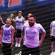 1139_Storm Cheerleading - EYE OF THE STORM
