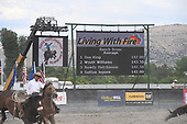 Ranch Broncs Elko Sunday 18