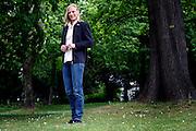 Darmstadt | 02.05.2010..Birgitta Wolff, neue Kultusministerin Sachsen-Anhalt...©peter-juelich.com..[No Model Release | No Property Release]