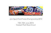 14-15.06.14 - Cadwell Park