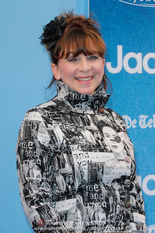 NLD/Amsterdam/20120507 - Premiere Jackie, Ryan van den Akker