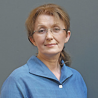 LUKANIC, Sarah Zuhra
