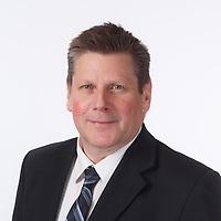 2018_10_10 - Brad Gibson Corporate Headshots