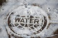 20140127 Water Cap