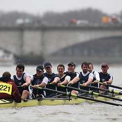 2012-03-17 HORR Crews 221 -240