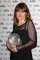 Beeban Kidron Sky 3D Women in Film and TV Awards, Hilton Hotel, Park Lane, London, UK, 03 December 2010:  Contact: Ian@Piqtured.com +44(0)791 626 2580 (Picture by Richard Goldschmidt)