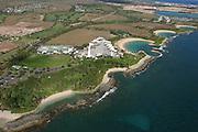KoOlina Resort, Oahu, Hawaii<br />