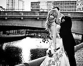 Matthew and Bryna's Wedding