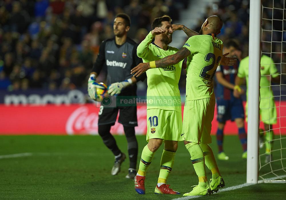 صور مباراة : ليفانتي - برشلونة 0-5 ( 16-12-2018 )  20181216-zaa-a181-030