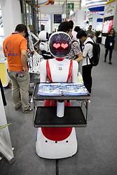 Shenzhen Hi Tech Fair 2016