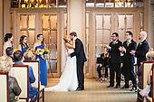 Lucy & Aaron | Wedding