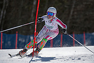 Piches SL 2nd Run U14 girls boys 17Mar13