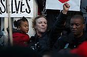 UK: Virgil for Mark Duggan
