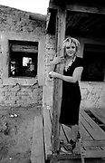 Courtney Love - Straight to Hell - 1986