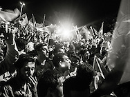Thursday, June 6, 2013.<br />
