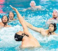 WASPO Hannover vs AN Brescia