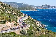 Sportweek Giro2017