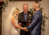 Jenn and Dave Wedding Sept 2018